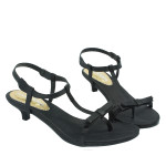 CR3511-AnnaKastle-Bow-Detail-Black-T-Strap-Sandals-Black-08