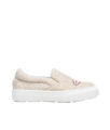 DDMj097a-Annakastle-Womens-Eye-Lips-Embroidered-Boucle-Shoes-Beige-01