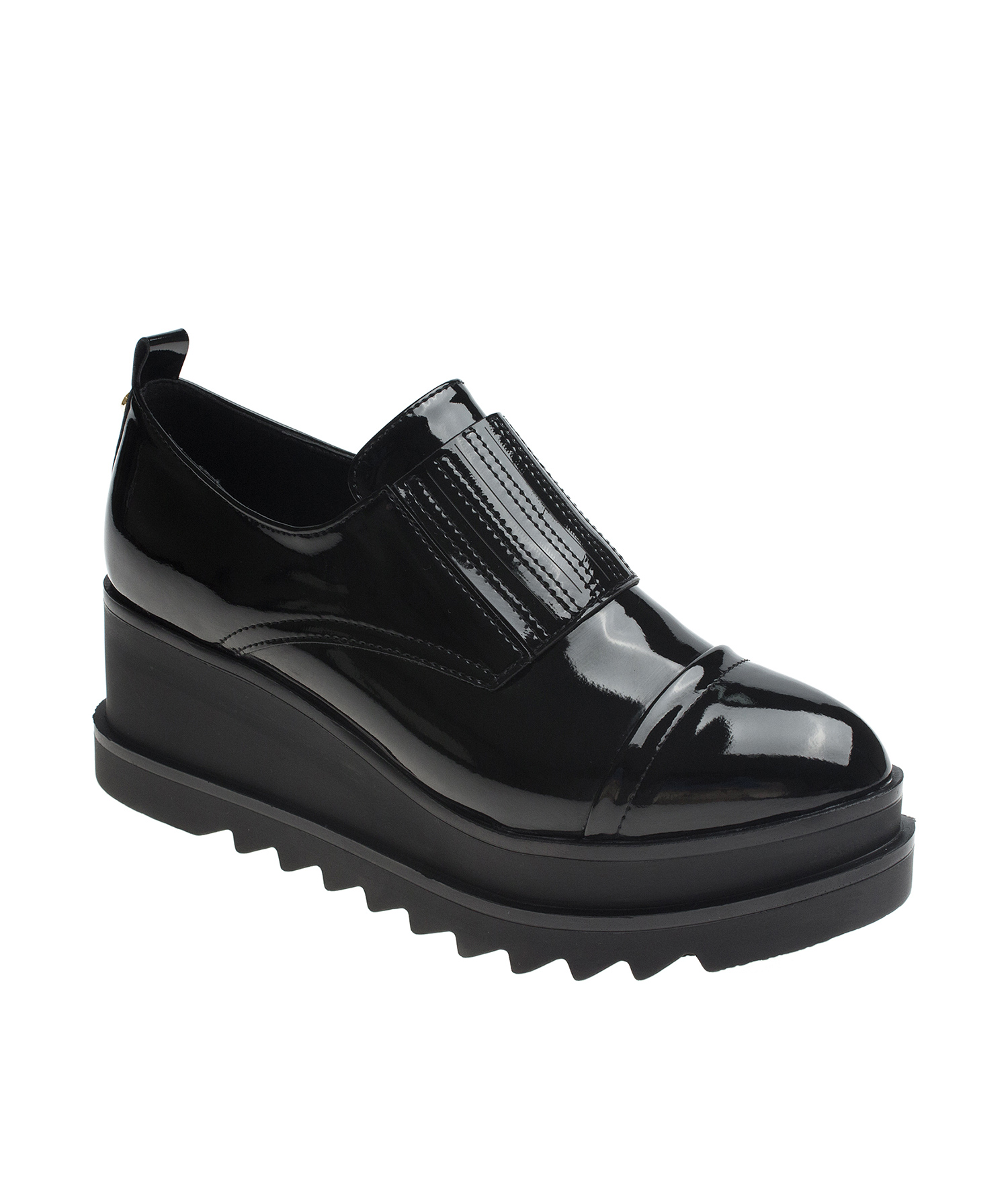 Womens Puma x Fenty By Rihanna Patent Creepers Triple Black Model: % Authentic New in Box Release Date: Dead Stock Original Grab your pair today! See More Puma Shoes Puma Women's Creeper Wrinkled Patent.
