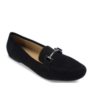d787ecfa736f Comfortable Womens Classic Penny Loafers - annakastleshoes.com