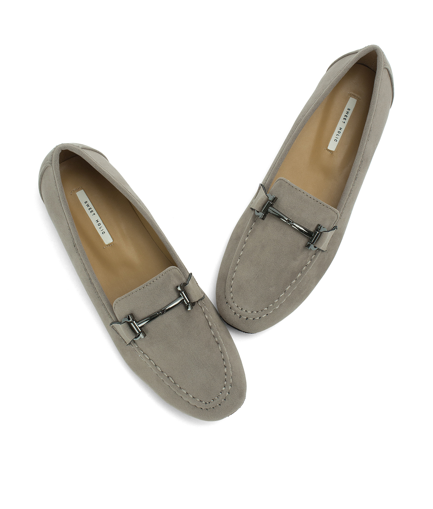 Comfortable Womens Classic Penny Loafers Annakastleshoes Com