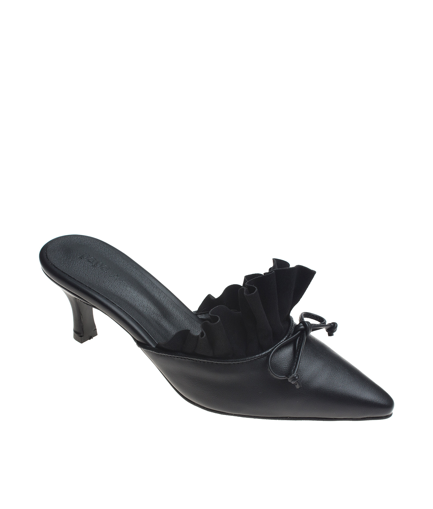 Black womens dress shoes forecasting dress in winter in 2019