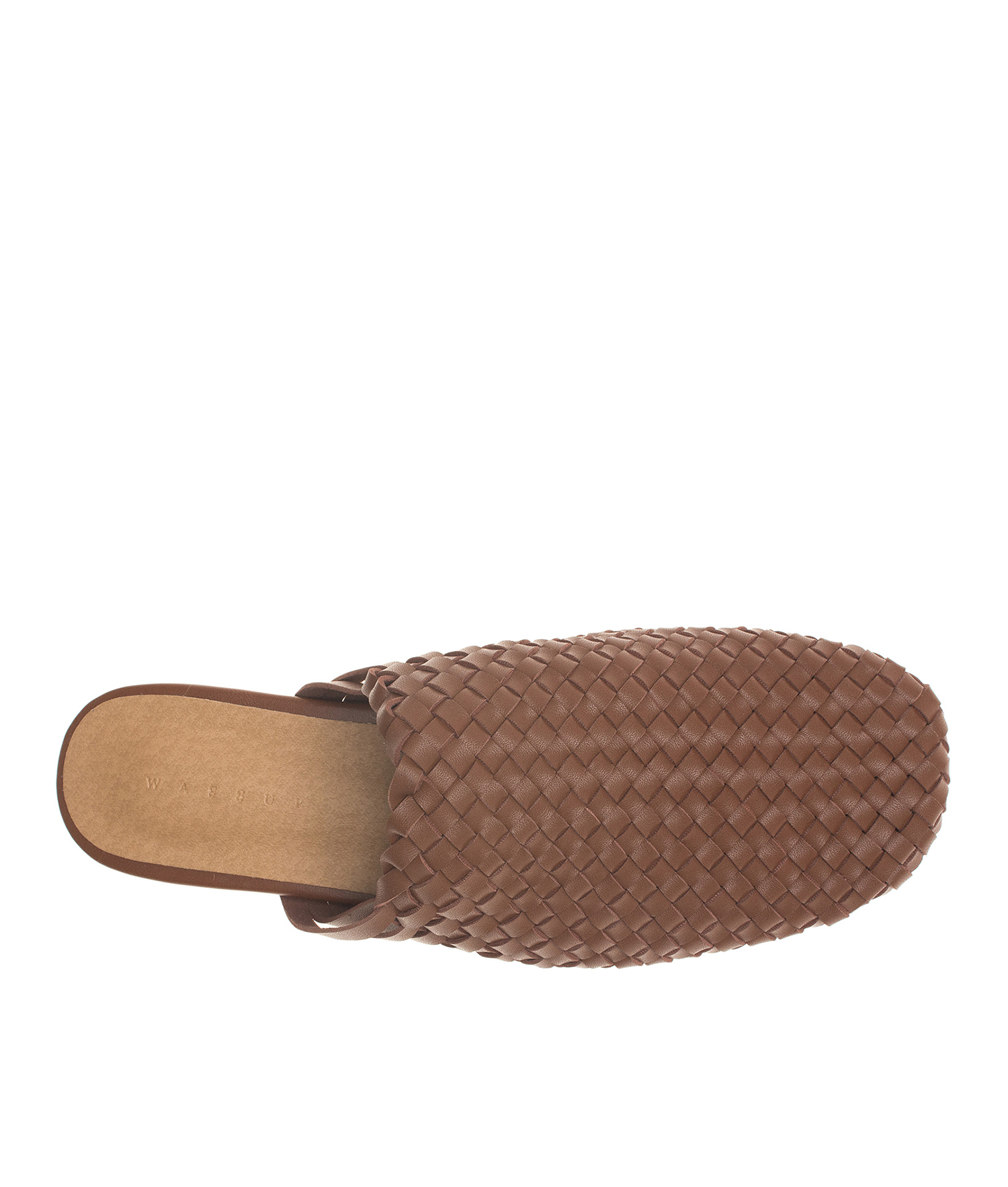 ec4609e812ca3 Brown Leather Slippers - Almaderock.org Best Photo 2018