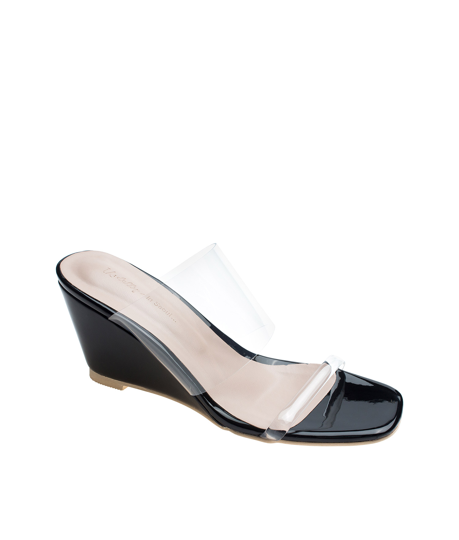 Women's Sandals   Flat & Wedge Sandals   Timberland